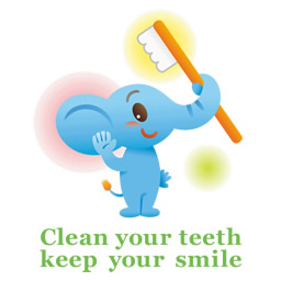 すまいる歯科公式