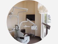 予防歯科を実践