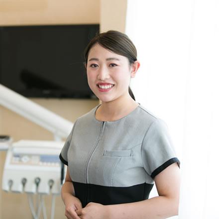 C.Ishikawa