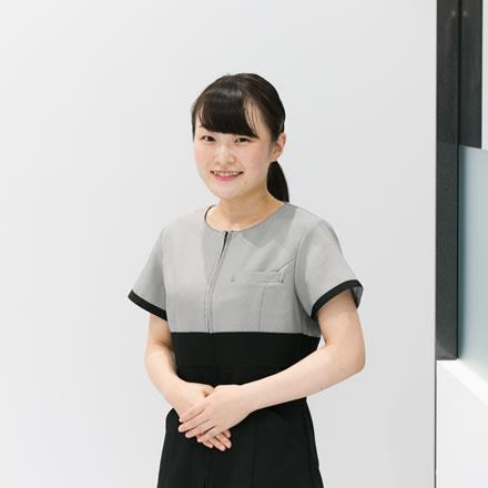 A.Yagami