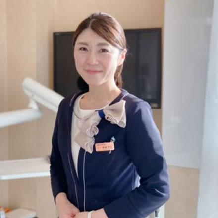 Y.Enokizono