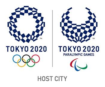 パラリンピック開会式!